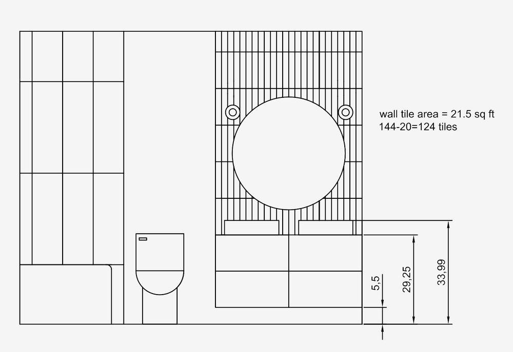 Bathroom-Elevation-2.jpg