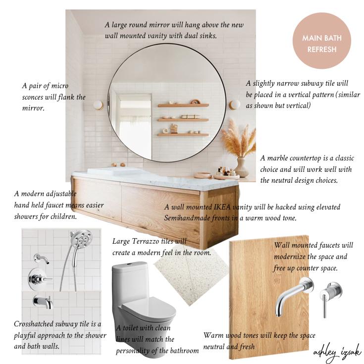 Main-Family-Bath-Remodel-by-Ashley-Izsak-One-Room-Challenge.jpg