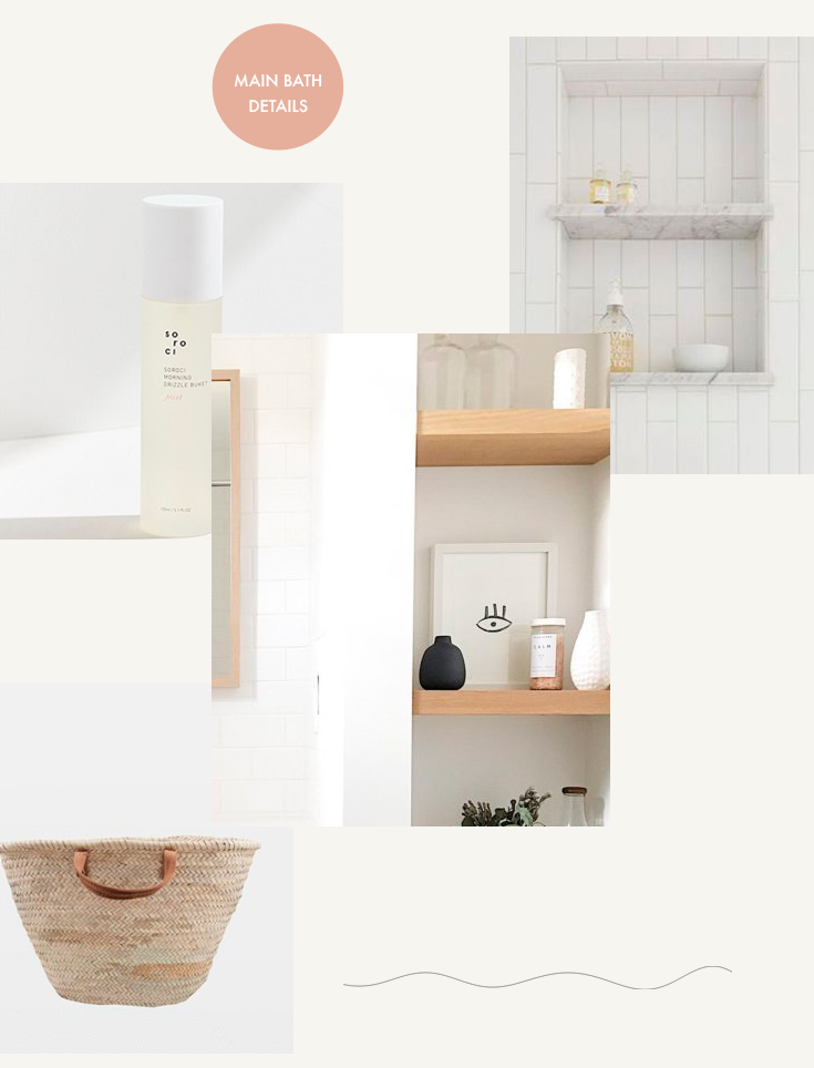 Bath-Details.jpg