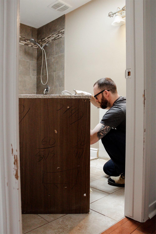 Ottawa-Bathroom-renovation-by-ashley-izsak