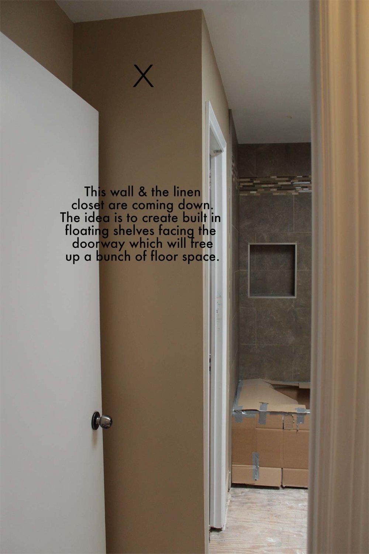 Linen-closet-demo.jpg