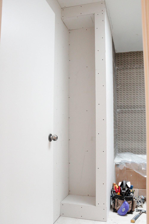 Built-in-shelves-bathroom.jpg