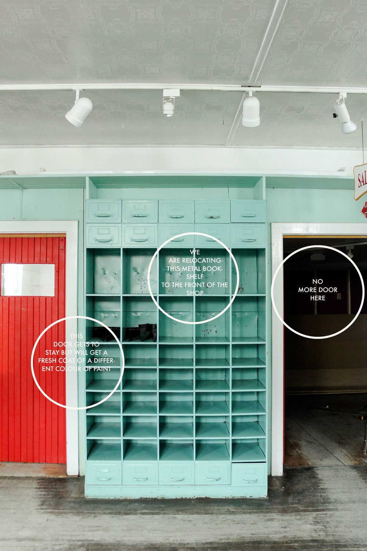 communal-seating-area-plans-ottawa-coffee-shop.jpg
