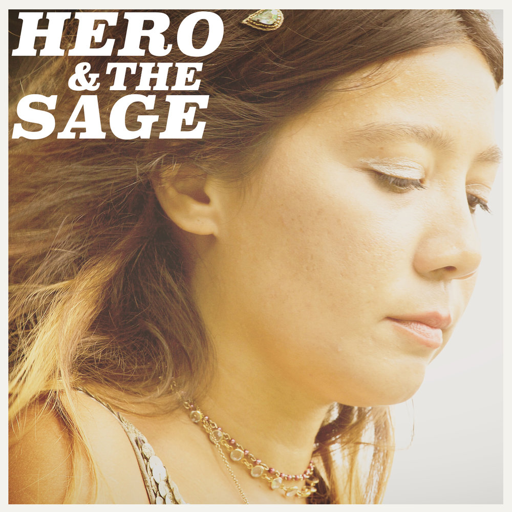 Hero & Sage_Album Artwork.jpg