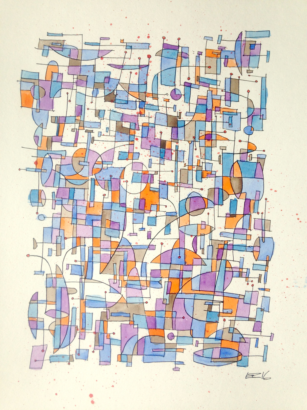 Lots Of Shapes_24X18_wc_ink_wc.jpg