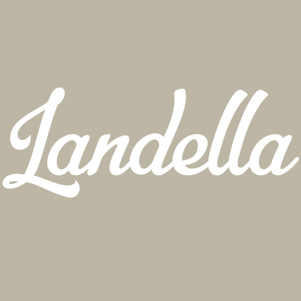 Landella   Created by the founders of Spexton, Landella is a new jewelry experience featuring American handmade jewelry, gifts, and apothecary selections.