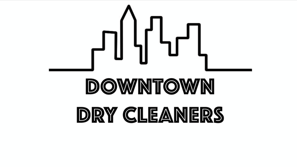 Downtown Dry Cleaners   Now open at the Boxyard as a drop off and pick up site for your dry cleaning needs. Making it more convenient than ever for those who dwell in the IDL.