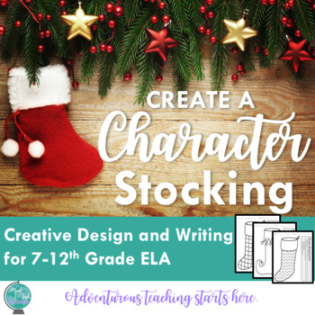 Create a character stocking cover.jpg