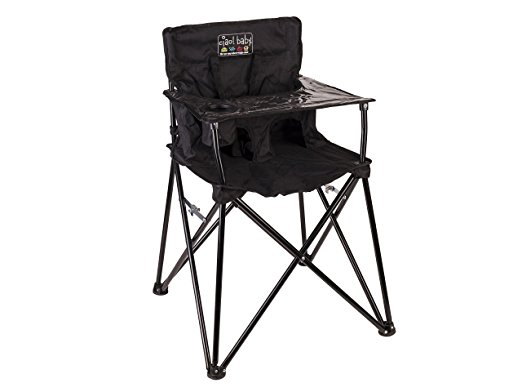 portable high chair.jpg