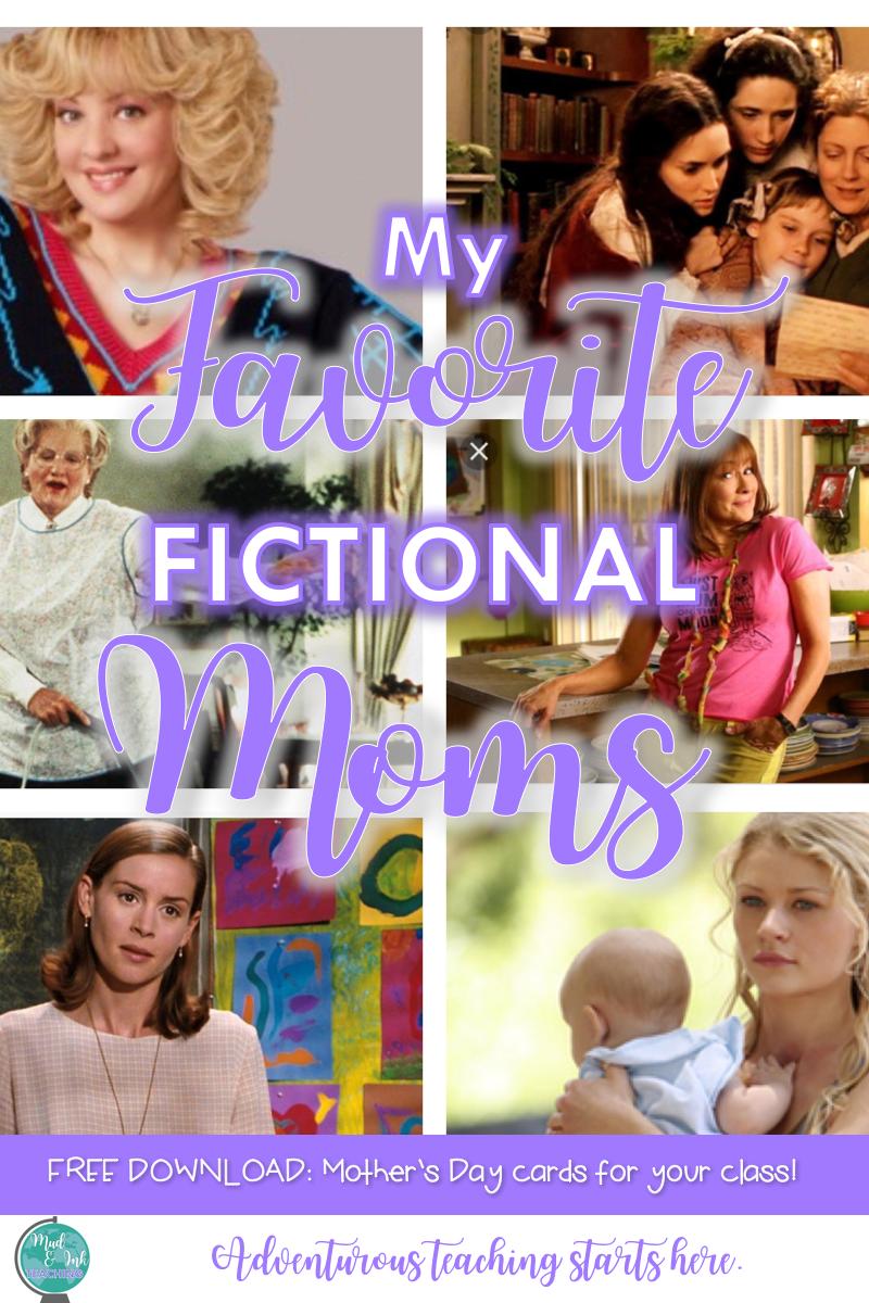 Favorite Fictional Moms.png