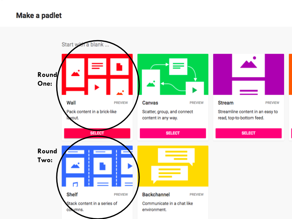 Padlet Claim Graphic 2.png