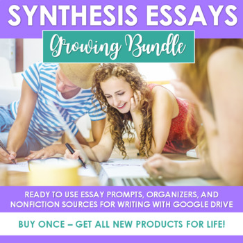 SynthesisEssaysBundle.jpg
