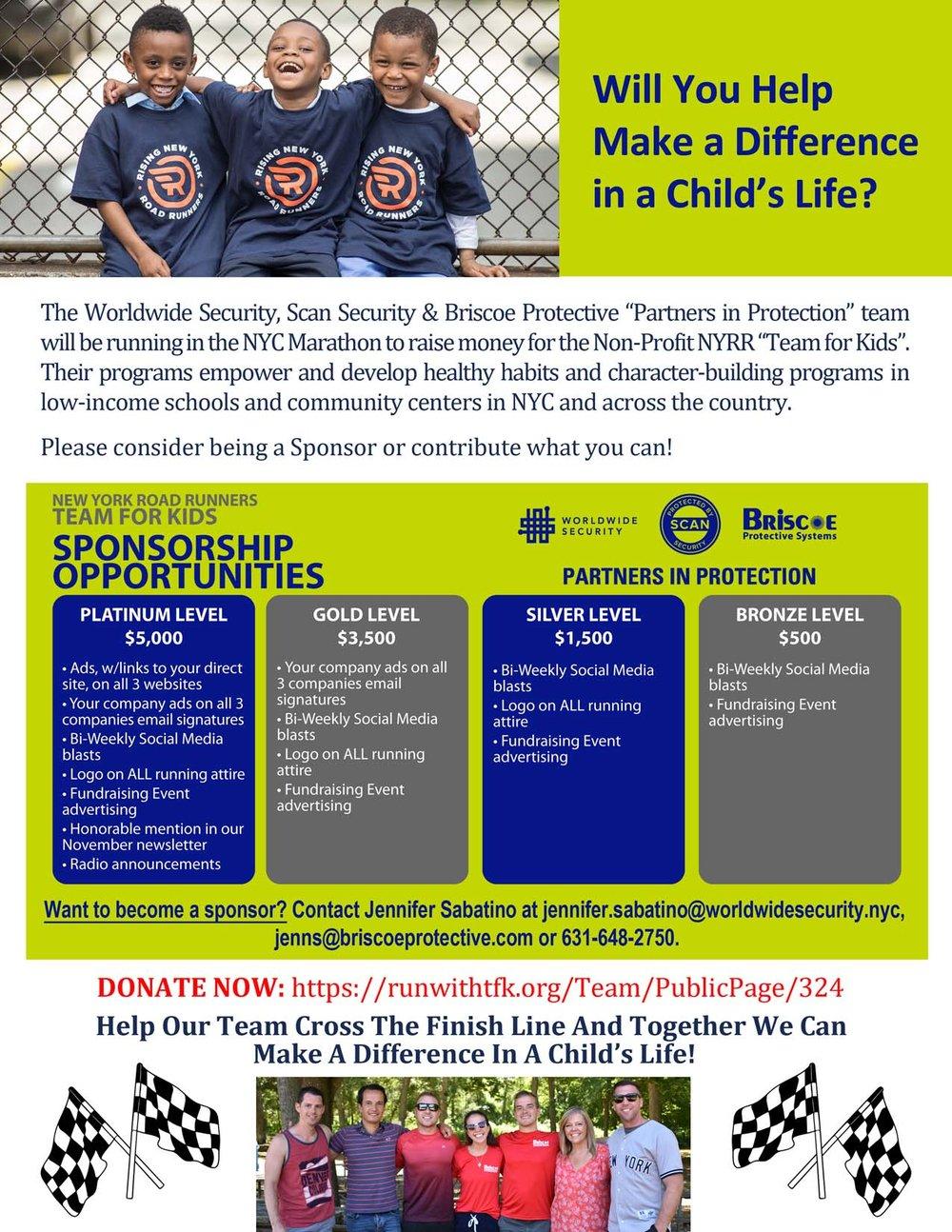 Fundraising Flyer.jpg