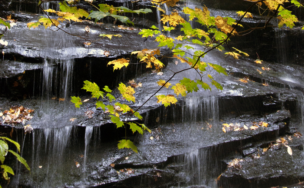 waterfall mountain fall.jpg
