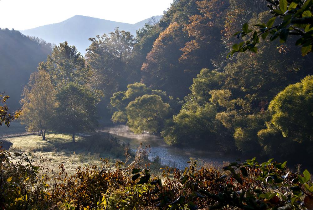 3 top river.jpg