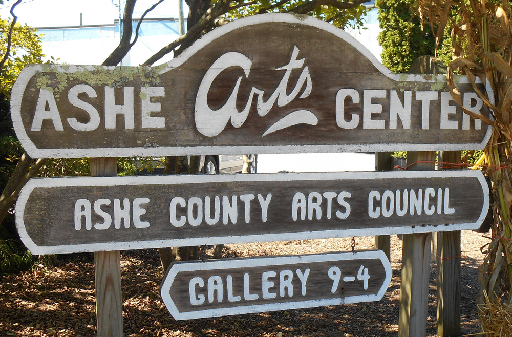ashe-co-arts-center.jpg