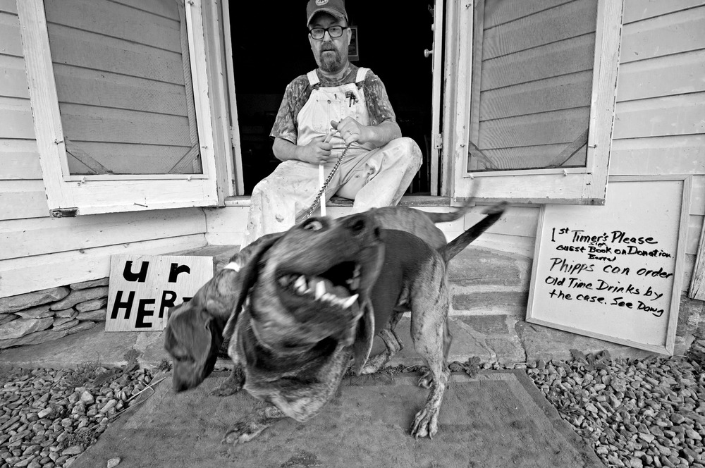 Dawg with Plotts.jpg