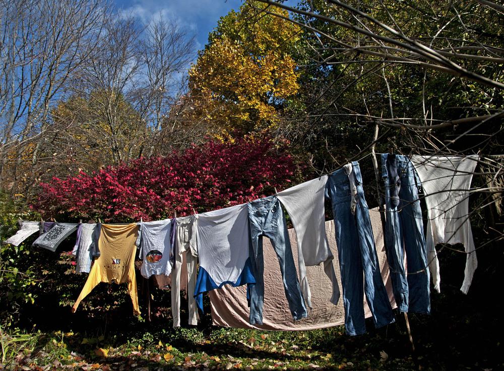 Fall Laundry.jpg