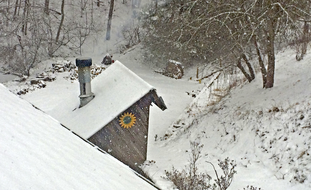 snow view wood stove copy.jpg