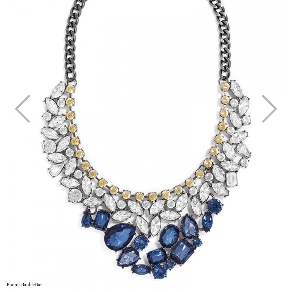 Baublebar Copy