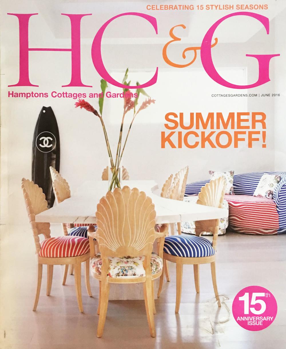 HC&G JUNE 2016
