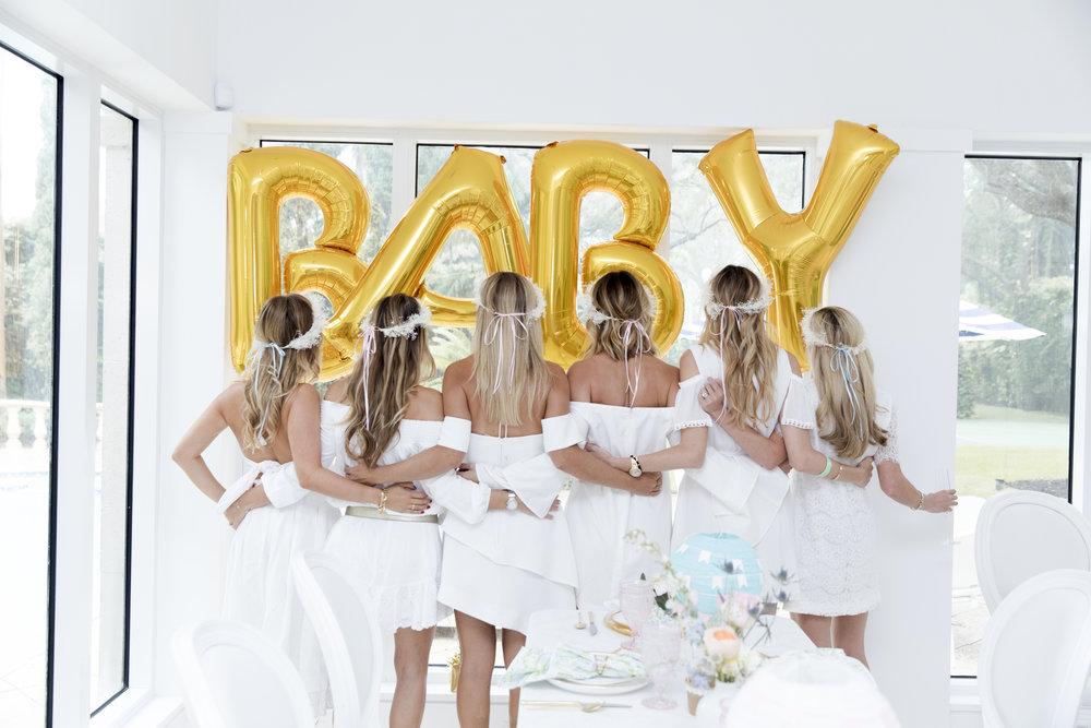 BabySprinkle_FullSize-40.jpg