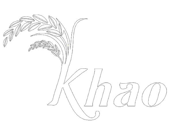 Khao Web white (1).png