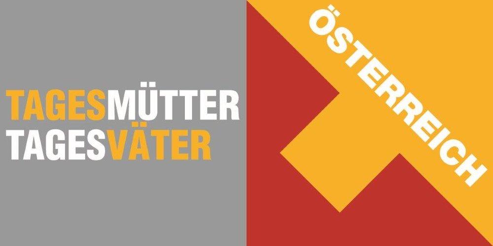 Bundesverband der Tagesmütter/-väter in Österreich