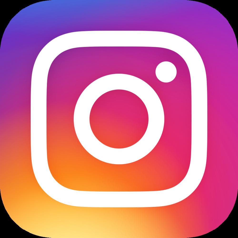 Instagram + Sollevarsi Social