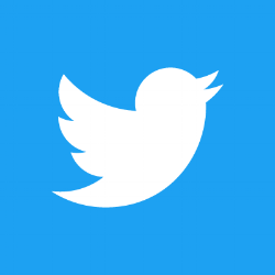 Twitter Social Growth