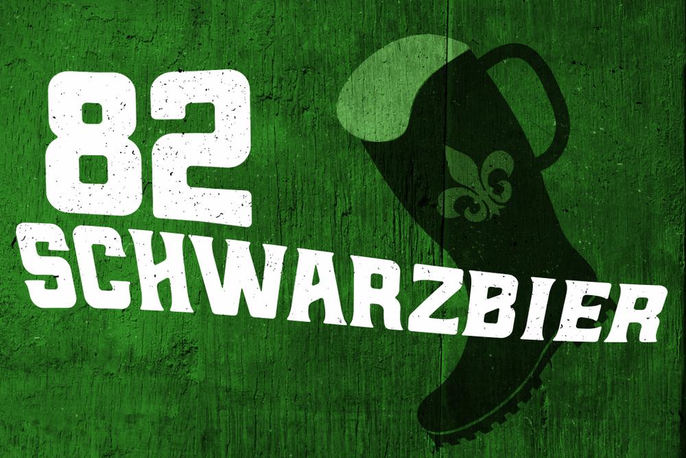 BWB_BrewButton_82Schwarzbier.jpg