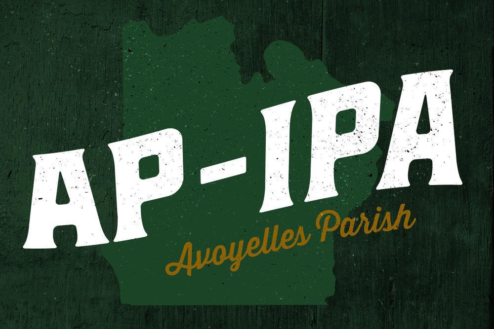 BWB_APIPA.jpg