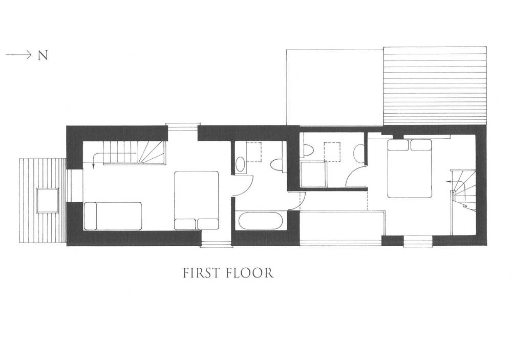 The_peren-floorplan-up.jpg