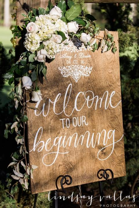 handlettered wedding sign 02.jpg
