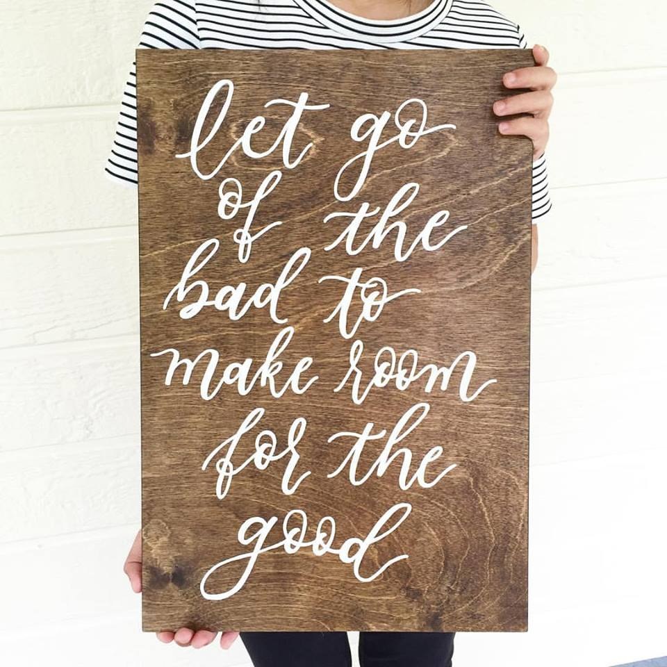let go sign.jpg