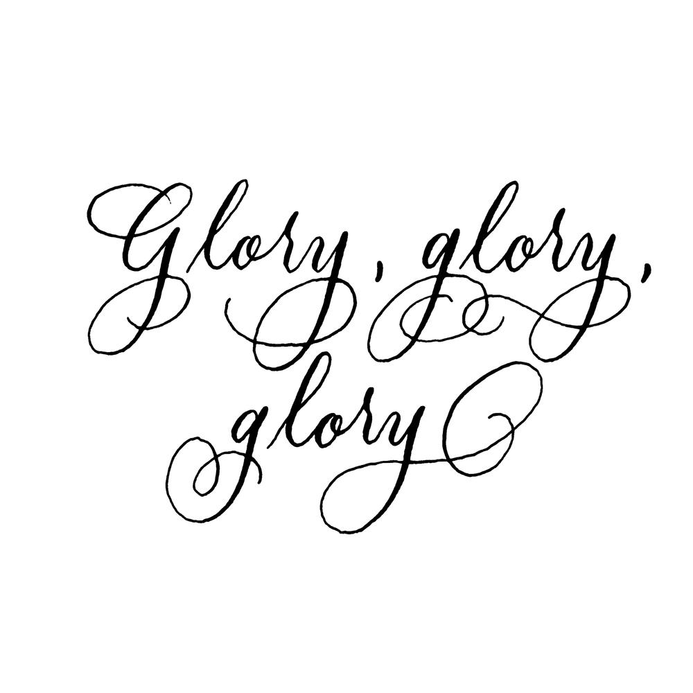 glory x3.jpg