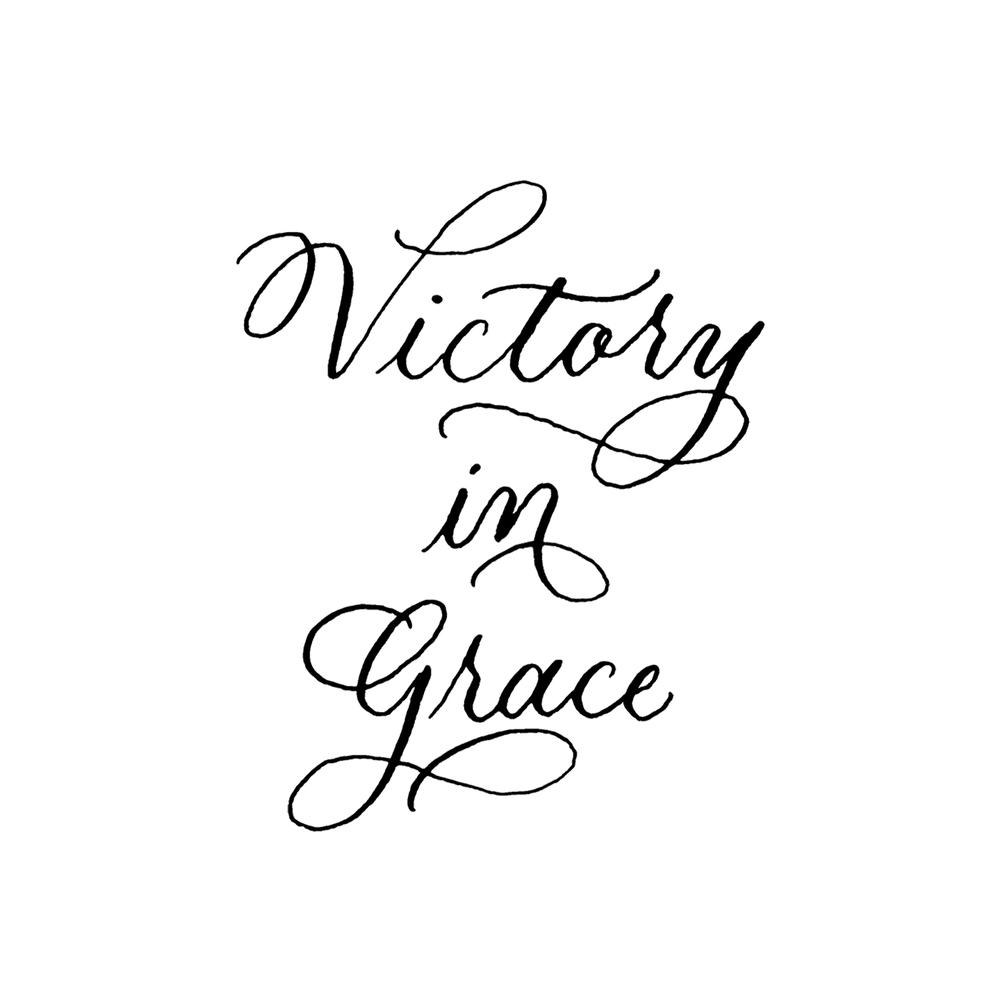 victory in grace.jpg