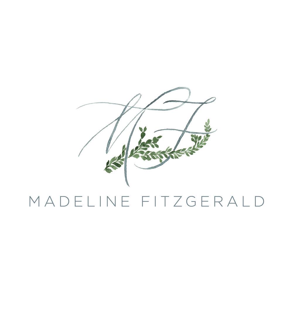 Madeline Fitz logo-01.jpg