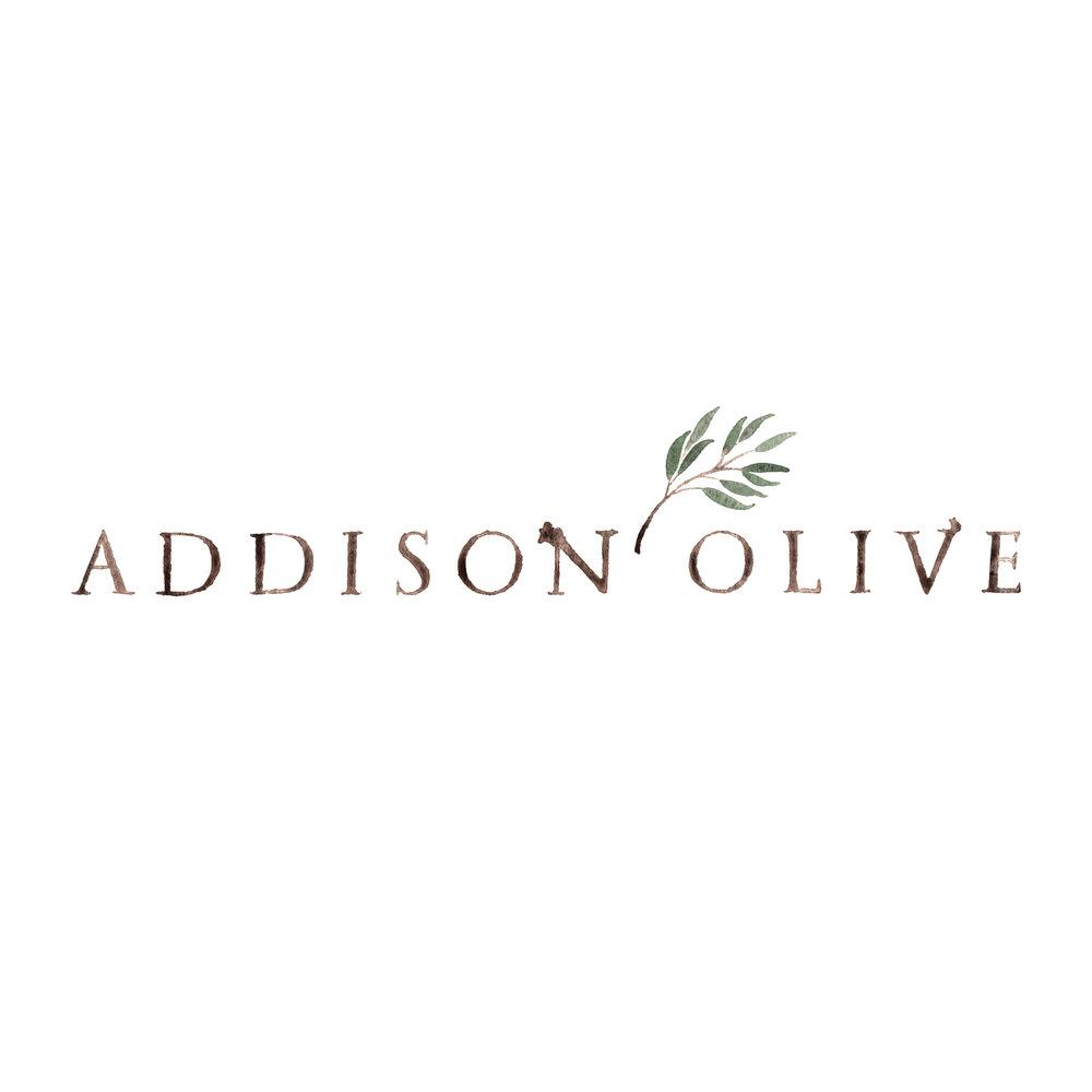 Addison Fern logo.jpg