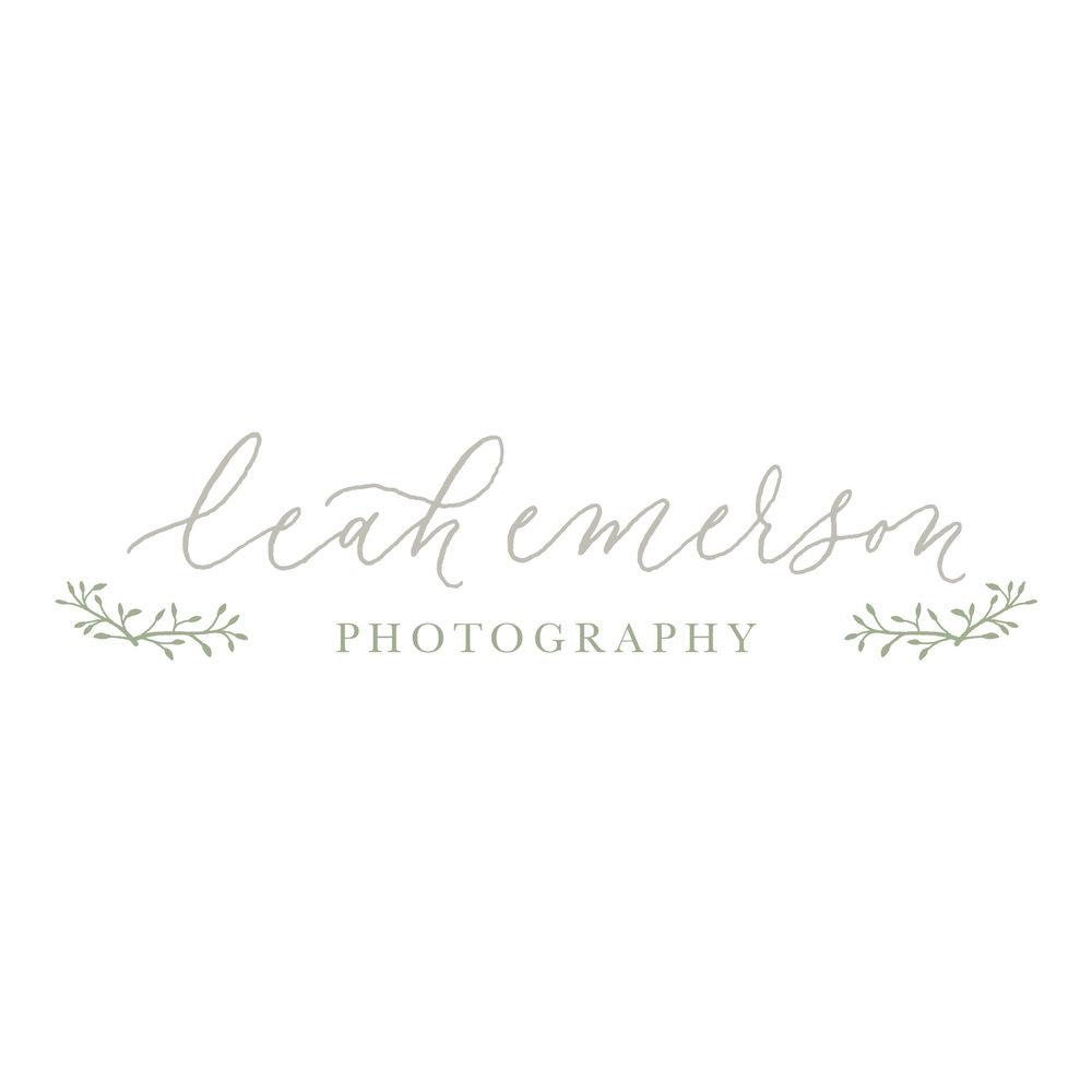 LeahEmersonPhoto_colorlogo.jpg