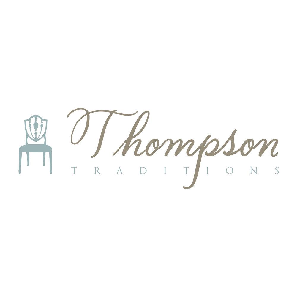 ThompsonTraditions_square.jpg