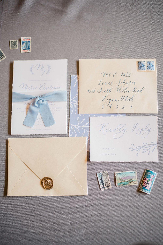 WEDDING-PLANNING-WORKBOOK-Sadie-Banks-Photography-20.jpg