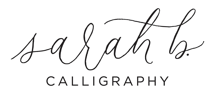 All of my clients have been so pleased with her designs Sarah is my go-to girl for all of my custom needs.