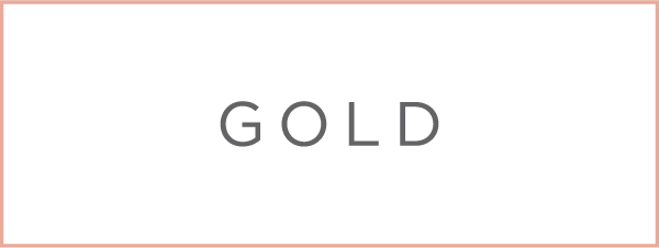 The Gold Plan includes:  • Everything in the Silver Plan   PLUS  • Stationery/Calligraphy Pricing Guide Template • Social Media Graphics for days you don't know what to post • Instagram Branding Guide Template • Branding Guide Template • Instagram Planning Guide from Lux & Vita • 20% off The Contract Shop Products • 15% off Grow with Jen Dubsado Workflows • 20% off First Year or Month of Dubsado (Client Management System) • 30%off of Jianery Co.'s Stationery Price Calculator • 10% off Sozo Creative Studio's Stationery Folio •10% off  WoodLiner's Beautiful Pen Holder Shop      Pay upfront to receive the all of these special offers on top of the Silver Plan items!   AMOUNT—$330/YEAR  Receive one month for FREE on this plan!