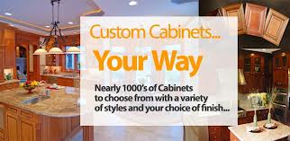 customcabinets.jpg