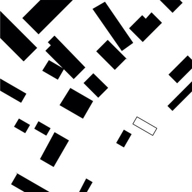uma schwarzplan webseite.jpg