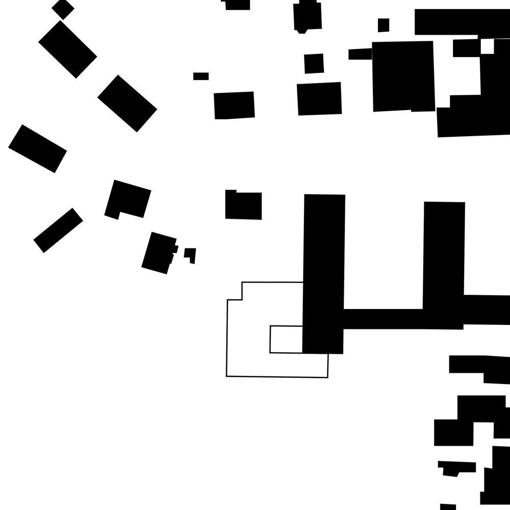 180219_DON_Grundriss 4x4 EG_Referenzblatt.jpg