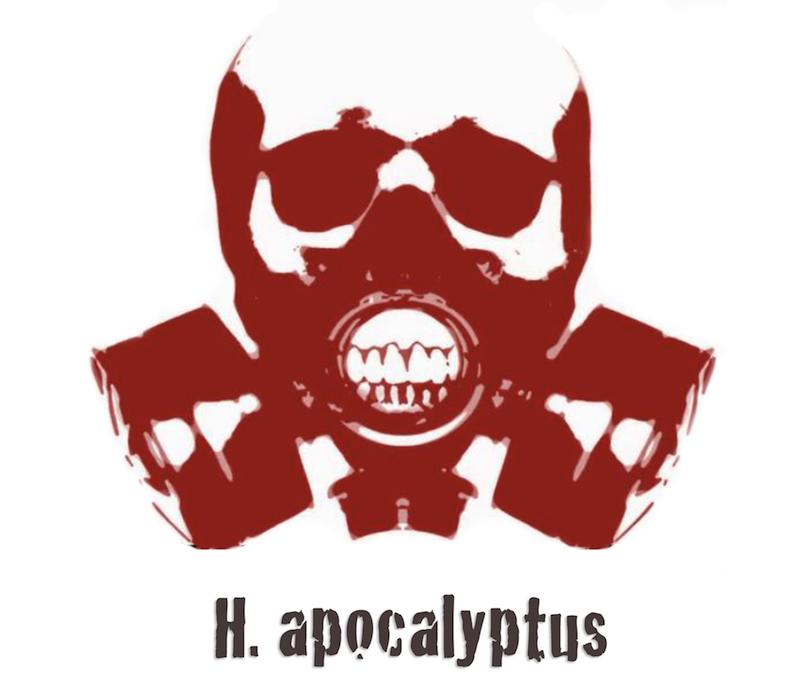 H_apocalyptus_logo_800.png