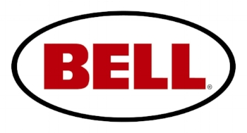 Bell - It's no coincidence that Bell is both the first name in speed and the first name in helmets. Born in the 1950's California hot rod and racing scene, Bell founder Roy Richter built an entire industry anticipating the unmet needs of those with a speed-hungry disposition.