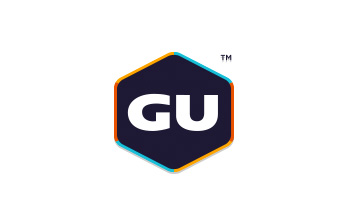GU Energy Labs - The Intersection of energy, hydration and recovery. GU has what your body needs to go longer and farther.